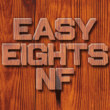 Easy Eights NF