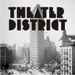 Theater District JNL