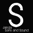 Janda Safe And Sound