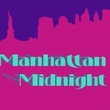 Manhattan Midnight