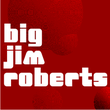 Big Jim Roberts SRF