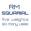 RM Squarial