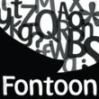 Fontoon™