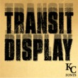 Transit Display