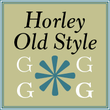 Horley Old Style®