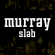 Murray Slab