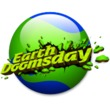 Earth Doomsday