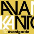 ITC Avant Garde Gothic®