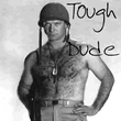 Tough Dude™