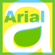 Arial Rounded®