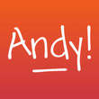 Andy™