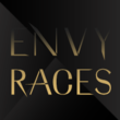 Envy Races Gold