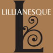 Lillianesque™