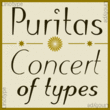 Linotype Puritas™