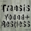 Linotype Transis™