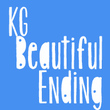 KG Beautiful Ending