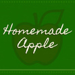 Homemade Apple Pro™