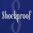 Shockproof™