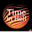 Time In Hell
