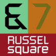 Russell Square™