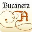 Bucanera Antiqued™