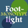 Footlight®