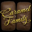 Caramel Family ROB