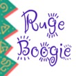 Ruge Boogie