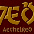 Aethelred NF