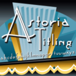 Astoria Titling™