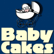 Baby Cakes NF