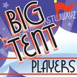 Big Tent Players NF