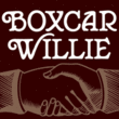 Boxcar Willie NF