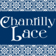 Chantilly Lace NF