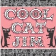 Cool Cat Jim NF