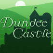 Dundee Castle NF