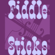 Fiddle Sticks NF