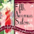 Fifth Avenue Salon NF