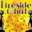 Fireside Chat NF