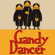 Gandy Dancer NF