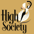 High Society NF