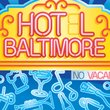 Hot LBaltimore NF