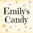 Emilys Candy Pro™