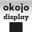 Okojo Display™