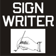 Sign Writer JNL