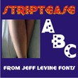 Striptease JNL
