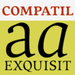 Compatil Exquisit®