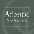 Atlantic Seawashed™