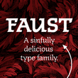 Faust™