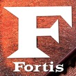 Fortis™